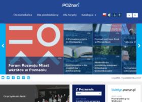 sklep.antykwariusz.poznan.pl