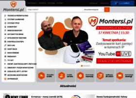 sklep.e-system.com.pl