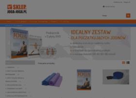 sklep.joga-joga.pl