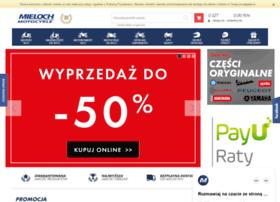 sklep.mieloch.pl