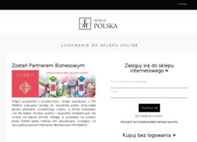 sklep.perfumy.fm