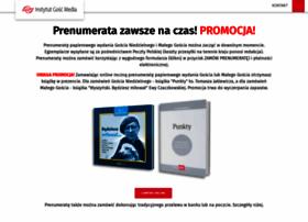 Sklep.wiara.pl