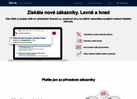 sklik.cz