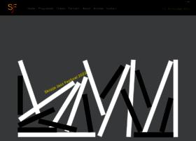 skopjejazzfest.com.mk