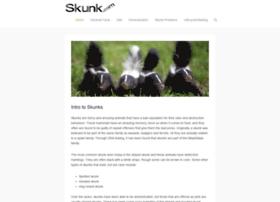 skunk.com