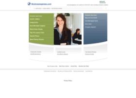 skybreezegames.com