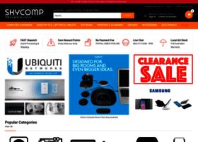 skycomp.com.au