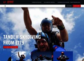 skydiving.co.uk