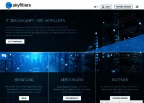 skyfillers.com