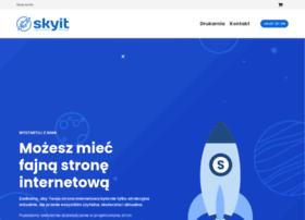 skyit.pl