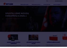 skylink.cz