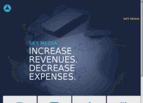 Skymedia.com