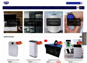 skynet-es.com