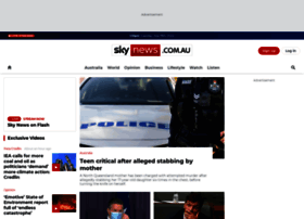 skynews.com.au