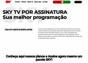 skytvassinatura.com.br