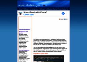 sl-designs.com