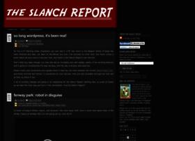 slanchreport.com