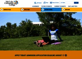 slcc.edu