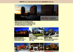 slcity.com