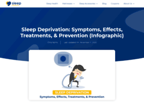 sleep-deprivation.com