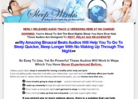 Sleepwinks.com