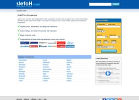 sletoh.com
