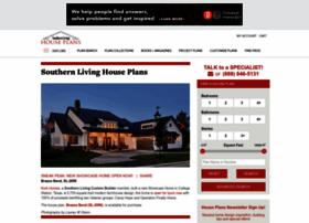 slhouseplans.com