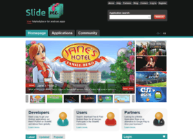 slideme.com