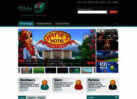 slideme.org