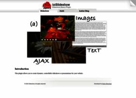 slideshow.hohli.com