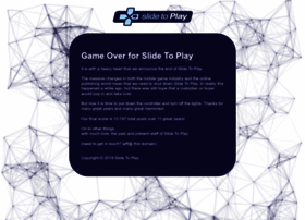slidetoplay.com