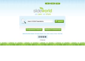 slideworld.org