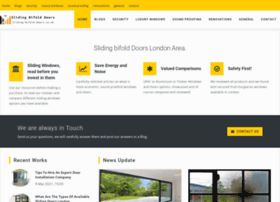 sliding-bifold-doors.co.uk