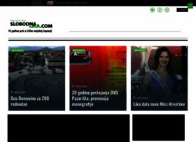 slobodnalika.com