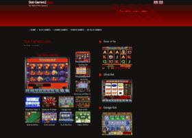 slot-games2.com