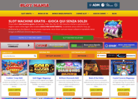 Slot-mania.it