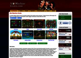 slotmachinegratis.com