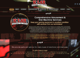 slotmachinerepair.com