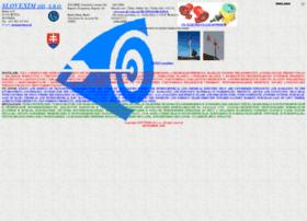 sloveximoil.szm.com