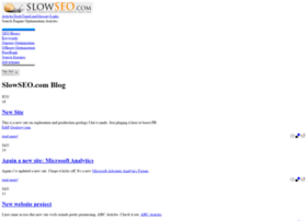 slowseo.com