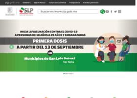 slp.gob.mx