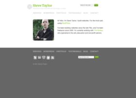 sltaylor.co.uk