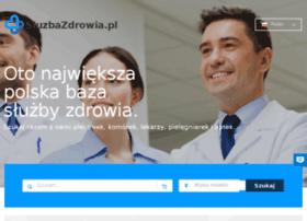 sluzbazdrowia.pl
