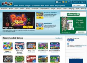 sm.spintop-games.com
