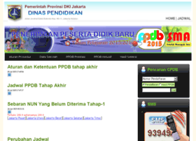 sma.ppdbdki.org