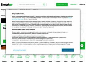 smaker.pl