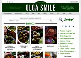 smakimprezy.pl