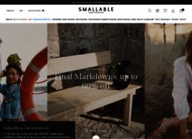 smallable.com