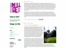 smallages.blogspot.com