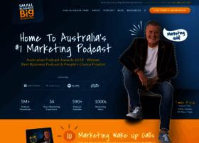 smallbusinessbigmarketing.com